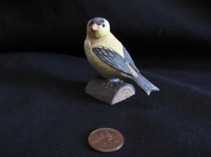 bird-figurine-550